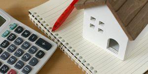 我が家も相続税の対象?